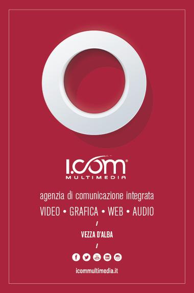 I.Com Multimedia
